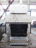 Chaudière à vapeur avec l'AP simple industriel de tambour Charbon-Frit