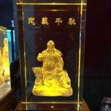 2016 de Hete Prijs van de Machine van de Gravure van de Laser van China Alibaba van de Verkoop 3D