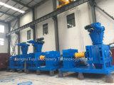 De granulatormachine van de meststof, samenstellingsmeststof & NPK meststoffengranulator, machine om meststoffenkorrels te maken