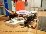Machine van het Lassen van de hoge Frequentie de Plastic voor het Lassen van de Hoge Frequentie