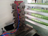 Alta calidad y Stable Carton Sealing Tape Cutting Slitting Machine