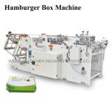 機械(QH-9905)を作る容易な操作の高品質ボックス