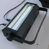 Mini White Color 30W LED Strobe Light voor de Disco van DJ