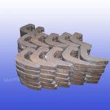 シート・メタルの製造サービス