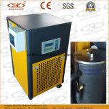 Chiller raffreddato ad acqua con Ss316 Pipe