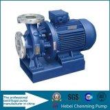 Pompe monobloc à pompe centrifuge OEM