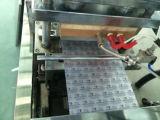 Máquina de embalaje automática personalizada Marca ampolla automática de calor sellado de la máquina