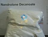 骨粗しょう症のためのUSP32筋肉成長のステロイドDecaDurabolin/Nandrolone Decanoate