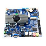 Hochleistungs--industrielles Motherboard mit Schwachstrom CPU