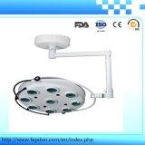 Luz médica da operação cirúrgica de luz fria do teto (YD02-9)