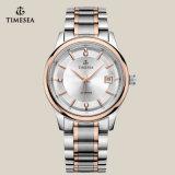 Bracciale in acciaio inossidabile orologio di lusso per gli uomini