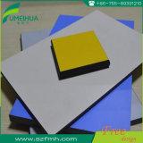 Fornitore ad alta pressione della scheda del laminato del compatto del laminato di resistenza all'urto