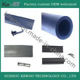 Прокладка запечатывания силиконовой резины для двери и окна