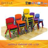 최신 판매 플라스틱 아이들 학교 의자 (IFP-007)