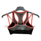 Colorsの2016熱いSell Yoga Wear Sportwear Fitness Wear