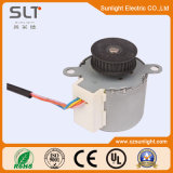 最もよいPrice Permanent magnet Stepping Motor 12V