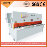 Machine de tonte hydraulique/machine de tonte de massicot