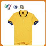 T-shirt estampé par coton fait sur commande pour les hommes (HYT-s 022)
