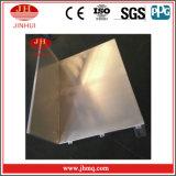 Costruzione di ingegneria di alta qualità/materiale decorativo/da costruzione (Jh141)