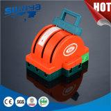 Messer-Schalter-Änderung über Stromversorgungen-Änderungs-Schalter des Schalter-63A 3pole 3p63A doppeltem