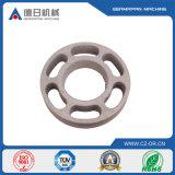 Заливка формы алюминия экспорта фабрики Кита