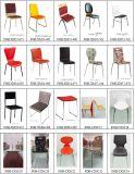 Diseño único silla simple y Niza de Bentwood moderno del deslizamiento de los bistros