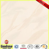 60X60mm Polished Porcelain Floor Tiles (CK6081)