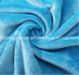 Sommer-dünne umfassende Klimaanlage-Decken-Büro-Haar-Decke