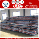 높은 Quality 5000g Geomat Geosynthetics Clay Liner