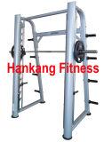 Aptidão comercial, equipamento da aptidão, máquina de Smith (PT-941), equipamento da ginástica, edifício de corpo