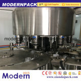 Juicer Filler 또는 Juice Filling Machine/Water Bottling Line