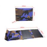 Ebst-Fs10W02 vende por atacado o carregador ao ar livre impermeável do painel solar