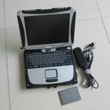 MB 별 C5 +SSD +CF 19 휴대용 퍼스널 컴퓨터 진단 기구