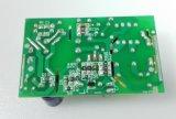 fuente de alimentación aislada 300mA de 15W LED con 0.95 Pfc y CE/EMC