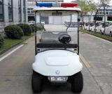Сбывание нового автомобиля гольфа 4 колес 2015 электрического горячее для Crusier