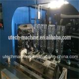 آليّة بلاستيكيّة محبوبة [بوتّل وتر] إمتداد [سمي] [بلوو موولد] آلة