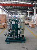 15 PPM Marine Bilge Water Separators/Oily Water Separator per Ships