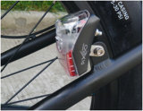 Venta caliente motorizada eléctrica de las bicis de las vespas de E