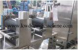 Machine op hoge temperatuur van de Singelbanden van de Veiligheid de Ononderbroken Vervende