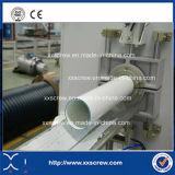 PVC 압출기 3개의 층 관