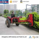 Косилка Flail трактора лезвий молотка бортовая (EFDL105)