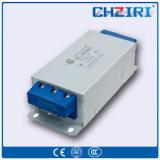 주파수 Inverer Dl 10ebk5를 위한 Chziri EMI 필터