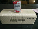 Nuevo Package Car japonés Oil Filter para Toyota Camry (90915-YZZE2)