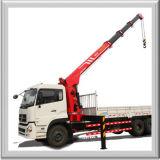 CraneのためのSe Series Slewing Drive