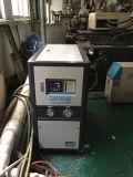 プラスチック産業型Air-Cooled冷却機械水スリラー(OCM-5Aの~ OCM-20A)