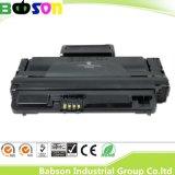 Cartucho de toner compatible importado del polvo 209s para Samsung Ml2855; Scx4824/4826/4828
