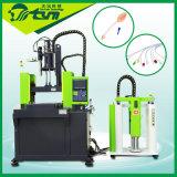 De vloeibare Machine van de Injectie van de Delen van het Silicone Rubber Medische/Laryngeal Luchtroute die van het Masker Machine maken