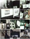 중국 Ty-Sp2505b 전통적인 CNC 미사일구조물 축융기