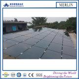 薄膜の太陽電池パネルのSolar Energyシステム()