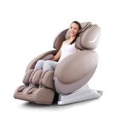 Полный стул массажа невесомости тела (RT-8302)